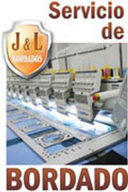 servicio-de-bordado-J-L