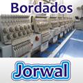 Bordados Jorwal