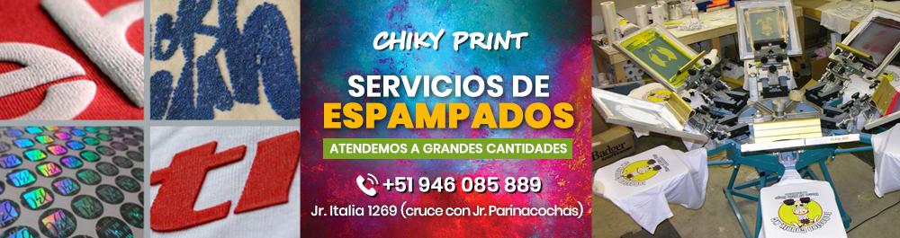 Chiky-Print-Estampados