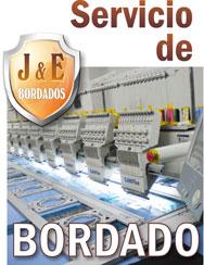 HAGA CONTACTO CON FABRICANTES Y EMPRESAS ACREDITADAS DE GAMARRA  Deje su  mensaje o requerimiento en el BUZON y obtendrá mejor calidad a mas bajo  precio. 2fc99a41b85
