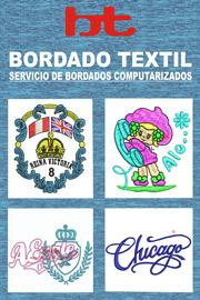 bordado-textil