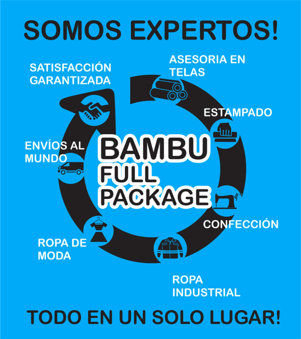 FULL-PACKAGE-BAMBU
