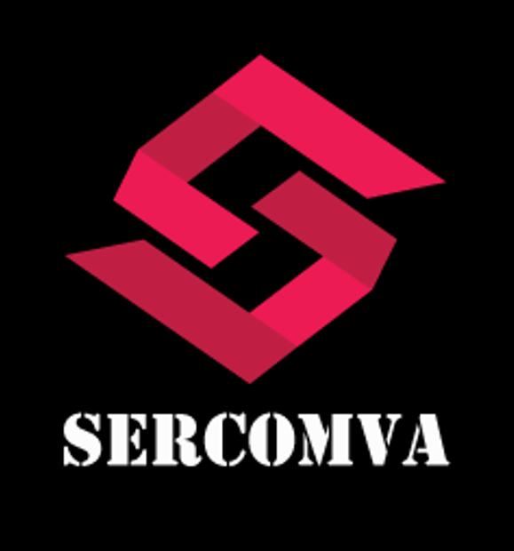 Serconva