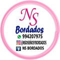 Bordados NS